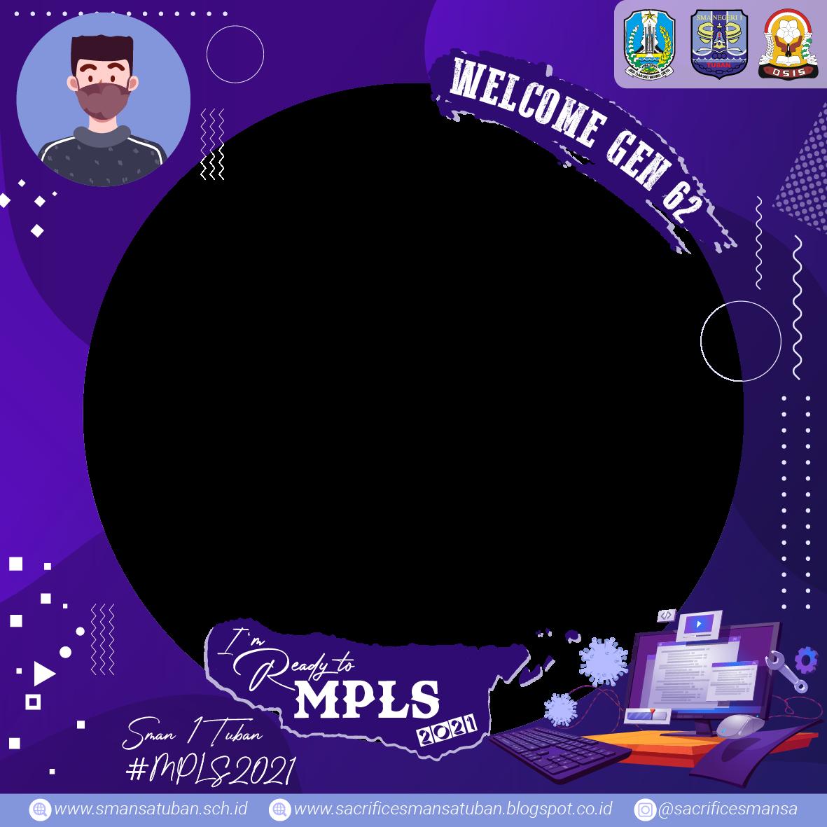 MPLS 2021
